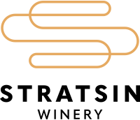 STRATSIN WINERY