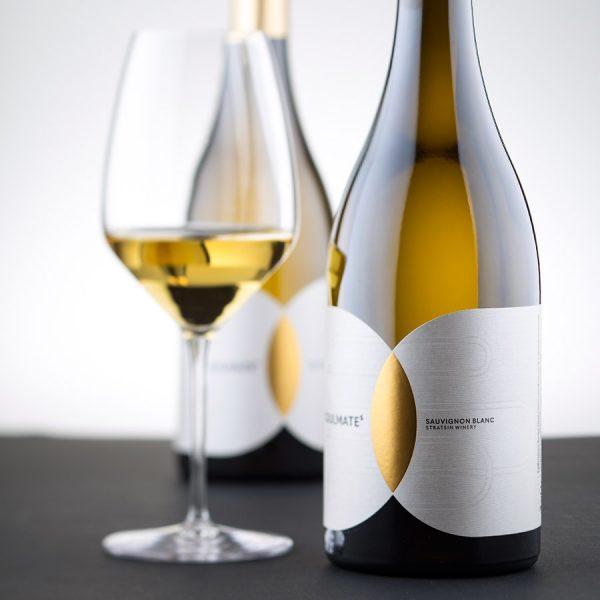 SOULMATEs Sauvignon Blanc